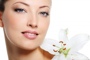 Корисні секрети краси для дівчат