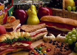 Яку їжу треба їсти щоби схуднути